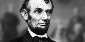 """""""Lincoln"""" : """"En simplifiant, Spielberg déforme le sens de la guerre de Sécession """"   A. KASPI   EFL-ESL, ELT, Education   Language - Learning - Teaching - Educating   Scoop.it"""