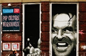 106 of the most beloved Street Art Photos - Year 2010   STREET ART UTOPIA   up-to-date!   Scoop.it