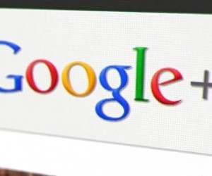 Google reportedly plans to verify Google+ profiles in Hollywood push | The Google+ Project | Scoop.it