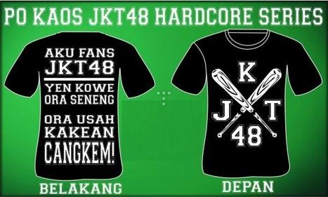 SENG HARDCORE RENE . | JKT48_STORE | Scoop.it