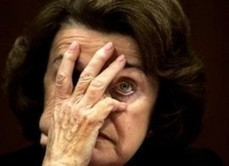 Dianne Feinstein and the NSA vs James Madison | Tenth Amendment Center | THE MEGAPHONE | Scoop.it