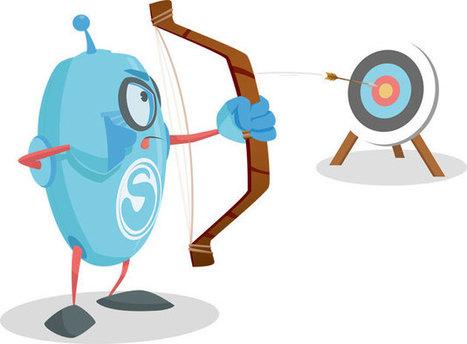 Tribune | La fin du Not Provided avec Analysis'Pro | Inbound marketing + eCommerce | Scoop.it