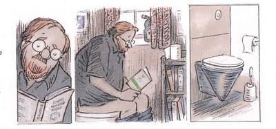 Les Français et les tablettes | L'édition numérique pour les pros | Scoop.it