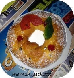 Mam@n geekette: La minute de bonheur #50 | Coup de coeur de MumDolce | Scoop.it