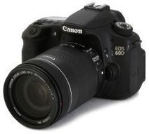 Choosing the right digital camera | Web, design and marketing | Scoop.it