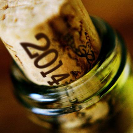 Tendências do marketing de vinhos em 2014 | Notícias escolhidas | Scoop.it