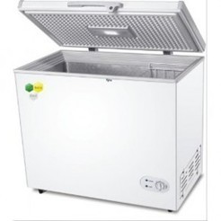 Freezer Reviews   warsaw   Scoop.it