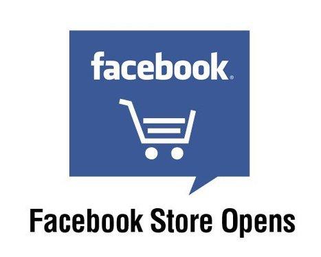 L'Ouverture ou Fermeture des F-Stores de Quelques Marques sont un Non Evénement | WebZine E-Commerce &  E-Marketing - Alexandre Kuhn | Scoop.it