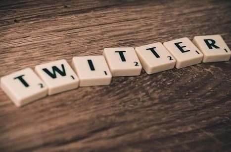 Twitter assouplit la règle des 140 caractères et permet l'auto-retweet | Actualité Social Media : blogs & réseaux sociaux | Scoop.it
