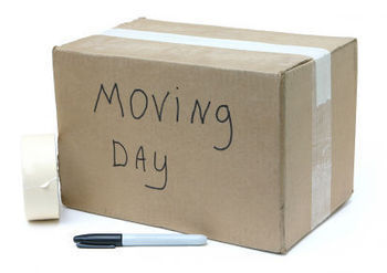 Office Moving on imgfave | Great BC Movers | Scoop.it