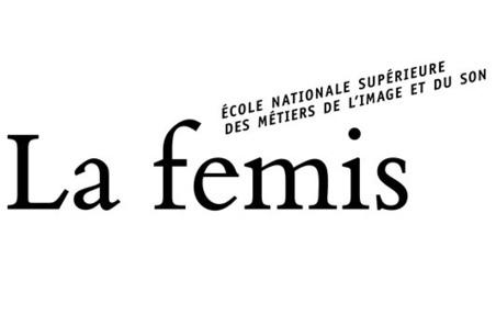 La FEMIS crée une section séries TV - Premiere.fr Séries | Série TV | Scoop.it