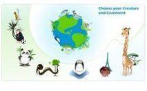 Interactive games   Global Perspective Education   Scoop.it