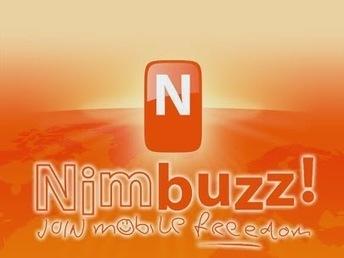 افضل برامج الشات برنامج Nimbuzz | ايجى سفن - برامج مجانية | العاب مصريه | Scoop.it