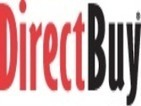 DirectBuy of Toronto East - Powered by WAMPIT® | furniture | Scoop.it