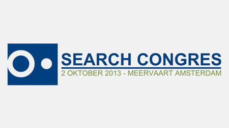 Zoekmachinemarketingbureaus lanceren nieuw Search Congres | Interactive Media Lounge (by IM Lounge) | Scoop.it
