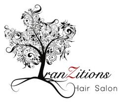 Home - TranZitions Hair Salon in Tampa, FL   Hair Salon West Palm Beach   Scoop.it