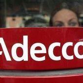 Enquête de l'Autorité de la concurrence sur Adecco et Randstad   Lesergentrecruteur   Scoop.it