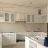Tủ bếp, Bếp An Khang tạo dấu ấn cho ngôi nhà VIỆT 0839798355