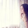 台北高級饭店按摩台北美女,台北のホテルのマッサージ,性感マッサージ 台北の美しい女の子,Taipei hotel massage,Taipei beautiful girls Erotic massage 0909018680台北按摩台北上門按摩極致的浪漫按摩體驗
