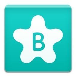 Between – app for couples 2.2.3 | BabyWear | Scoop.it