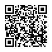 QR Codes, Coaches Eye & The 21st Century SkillPoster | Health & PE Resources | Scoop.it