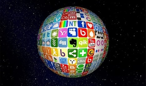30 great Social Media Monitoring Tools for Business | Technology in Business Today | Scoop.it