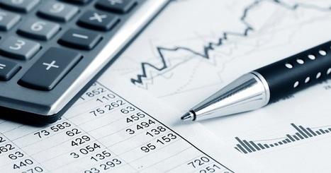 Yatırımcılar Bilançoları Nasıl Okumalı? | Borsa Nasıl Oynanır | Borsa (Stock Market) | Scoop.it