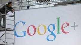 """Una red social de intereses"": el nuevo intento de Google por salvar ... 