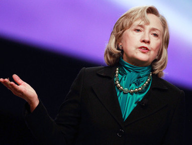"Clinton ""Regrets"" Benghazi | The Presidential Campaign Begins | Michael Sigrist | Scoop.it"