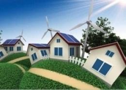 Reducción de precios de los paneles (80% en cinco años) despega la energía solar con autoconsumo instantáneo | Energías Renovables o alternativas | Scoop.it