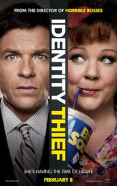 Download Identity Thief | moviesdownload | Scoop.it