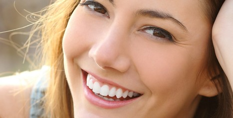 CosmeticDentistryReview.com - Health Blog | Invisalign in Fort Worth with Brit Phillips DDS | Scoop.it