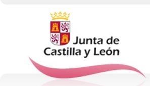 Oferta de Empleo Público de Castilla y León 2016 | Empleo Palencia | Scoop.it