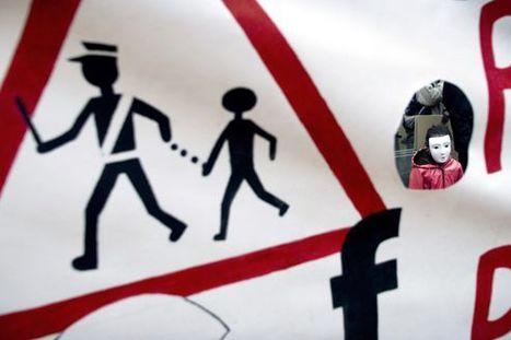 Mobilisation autour d'un jeune surdoué menacé d'expulsion | L'enseignement dans tous ses états. | Scoop.it
