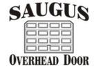 Burlington Garage Door Repair Specials | Good Looks And Durability Matters | Scoop.it