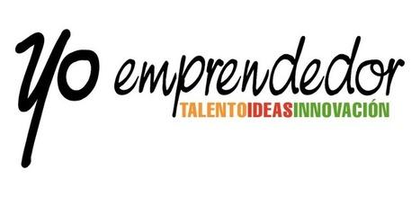 Tres Niveles Para Emprender Exitosamente - Think&Start | orientar-e | Scoop.it