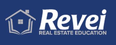 Santa Clarita Real Estate license renewal Best Company | Million Dollar Listing | Scoop.it