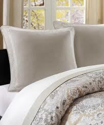 Got Fibre Pillow | Large Pillows for Airy Feel in Every Seaso | World Best Sleepwell Matttress | Scoop.it