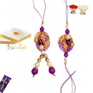 Buy Bhaiya Bhabhi Rakhi Online, Store, 2014, USA, UK, India | Smith William | Scoop.it