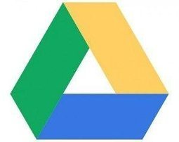 Google exec: Drive and Gmail are not coming to Windows 8 tablets or phones   GApps   Scoop.it