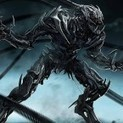3D Monster Wallpaper | 3D Monster Pictures | Cool Wallpapers | Top Photos and Wallpapers | Scoop.it