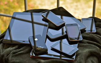 5 Essential Steps for K-12 BYOD Programs | Business | Scoop.it