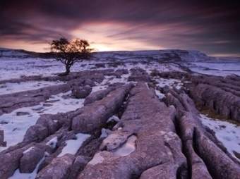 Ideas for Long Exposure Photography | How To Take Better Photographs | Scoop.it