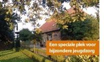 'S-PORT - een initiatief van de gemeente 's-Hertogenbosch: Tasty Green | Missing Link Projects Groen & Duurzaamheid | Scoop.it