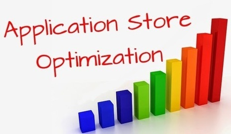 What App Store Optimization actually is? | Android app store optimization | Scoop.it
