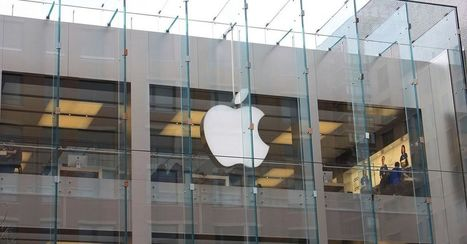 """What the Talk About """"Peak Apple"""" Says About Us 