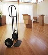 Choosing Moving Companies | Interesting Articles Online | Scoop.it