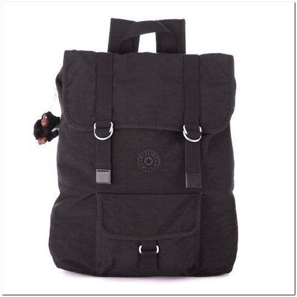 KIPLING Luggage Jinan Backpack - Recommend | Deals News Share | Scoop.it