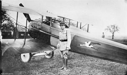 Machines de guerre : de la Première guerre mondiale à aujourd'hui - France Info | L'actu culturelle | Scoop.it
