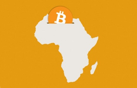 Bitcoin Takes On Remittances Incumbents in Kenya: BitPesa vs. MTOs | Payment Systems _East Africa | Scoop.it